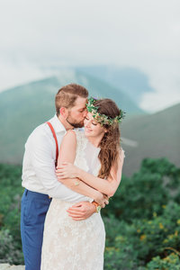Asheville-Wedding-Photographer-39383938