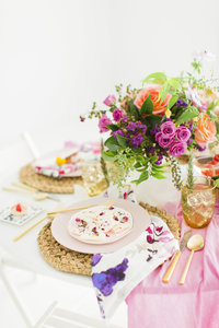 Cake Confetti-Styled shoot Aug 2016-0059