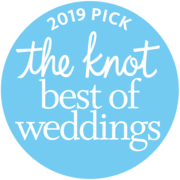 Wedding Photographers in Birmingham, Alabama Katie & Alec Photography Best of 2019 the Knot