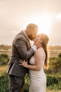 Florida Elopement Wedding Photographer_0029