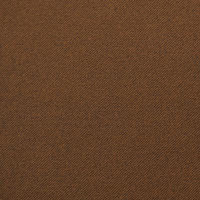 stanton-nl-fabric-brown