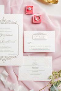 kelsey-joy-Invitation Suites-0008 copy