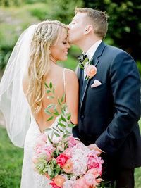 MagdalenaStudios_Waterworks_PhiladelphiaWedding_StephEric-657