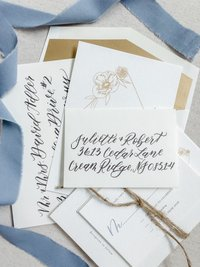 lace&belle_NJ-custom-wedding-invitations