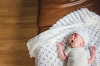 Edmonton Newborn Photographer -2