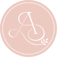 Amanda-Stores--Email-Marketing-Round-Logo