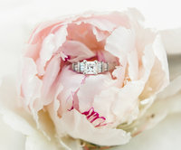 Buttes-Phoenix-Arizona-Wedding-Photographer-Mesa-Disneyland-Ring-bouquet