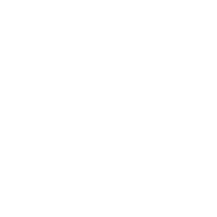 logo-the-bridal-space