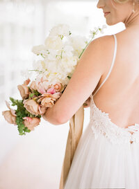 OrloHouseWedding-108