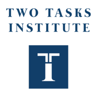 TwoTasks_logo_top