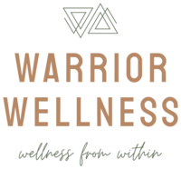 warrior-wellness-secondary-logo-web
