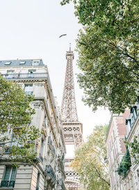 paris-wedding-photographer-50