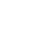 spotify_logo_white-01