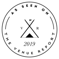 thevenuereport-badge-asseenon-2019