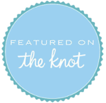featured_on_the_knot_e1429641123419