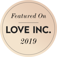Love inc_2019 badge-02