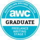 Australian-Writers-Centre-Freelance-Writing-Stage-1-course-graduate-e1574054244297