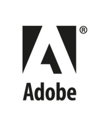 adobe-systems-vector-logo