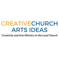 creative-church