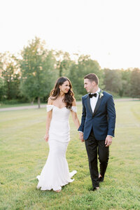 Langdon-Hall-Wedding-66