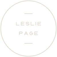 Leslie Page Photography - Central Florida Photographer - Tampa, Orlando, Gainesville, St. Augustine Wedding and Portrait Photographer - 19