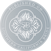 Southern_California_Bride_FEAUTRED_Badges_15 (1)