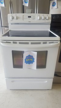 Discount-Appliances-white-oven