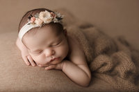 central-indiana-baby-photographer