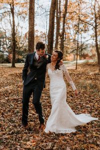 Carolina_Shaun_Wedding_Sneak_Peeks_11.3.18-7