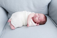 Newborn-Photographer-Nashville-08