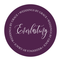 Everlasting Weddings by Grace Submark