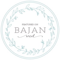 Bajan-Featured-On-Circle