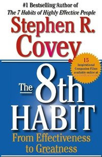 Library_8thHabit