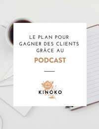 PodcastPlan-Kinoko