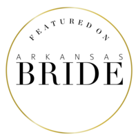 Arkansas Bride Magazine,