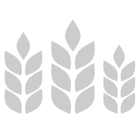 Agribusiness_gray