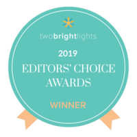 TBL Editors Choice