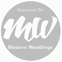 5_Modern Weddings-5