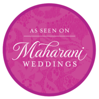 indian_wedding_photographer_maryland