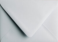 Kindly-Delivered-Wedding-Invitation-Envelopes-Colors (6)