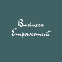 Business Empowerment