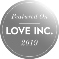 Love inc_2019 badge-04