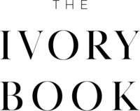 ivory-book-primary-logo_black
