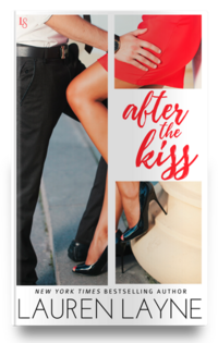 LaurenLayne-Cover-AfterTheKiss-Hardcover-LowRes