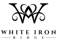 WhiteIronRidge-Logo