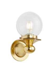 rejuvenation pittock sconce
