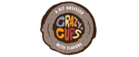 Crazy Cups logo