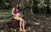 best-maternity-photography-maui