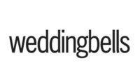 weddingbells-logo