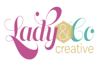 Lady & Co Creative